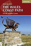 The Wales Coast Path: Llwybr Arfordir Cymru (Cicerone Guide) backpack for europes May, 2021