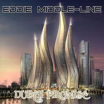 Dubai Promise