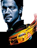 Poster 2 Fast 2 Furious Movie 70 X 45 cm