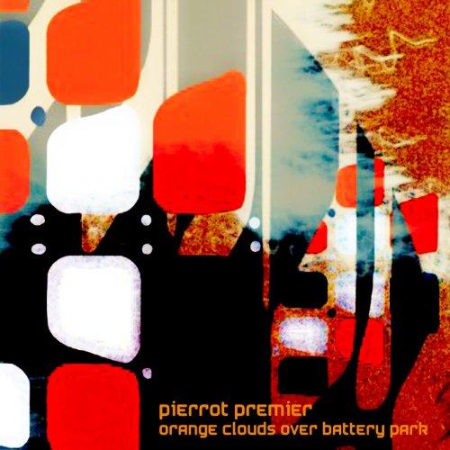 Pain-Killer Pilot Plant, Part Iii (Vermona Mix)