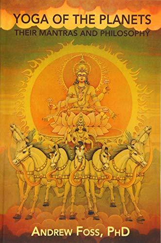 Yoga nke mbara ala: Mantras na nkà ihe ọmụma ha