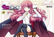 ゼロの使い魔 シュヴァリエ 2 (MFコミックス アライブシリーズ)