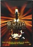 Ouija, el ritual [DVD]