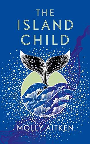Aitken, M: Island Child