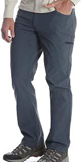 Best mens wrangler flex waist outdoor cargo pant Reviews