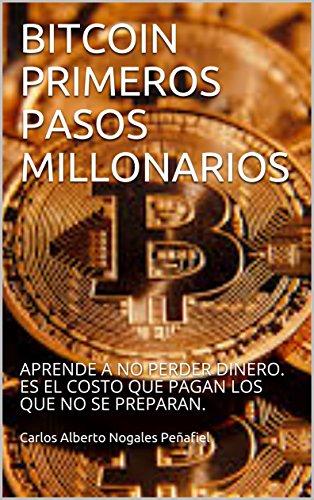 wx coin bitcoin auto system