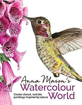 Anna Mason s Watercolour World