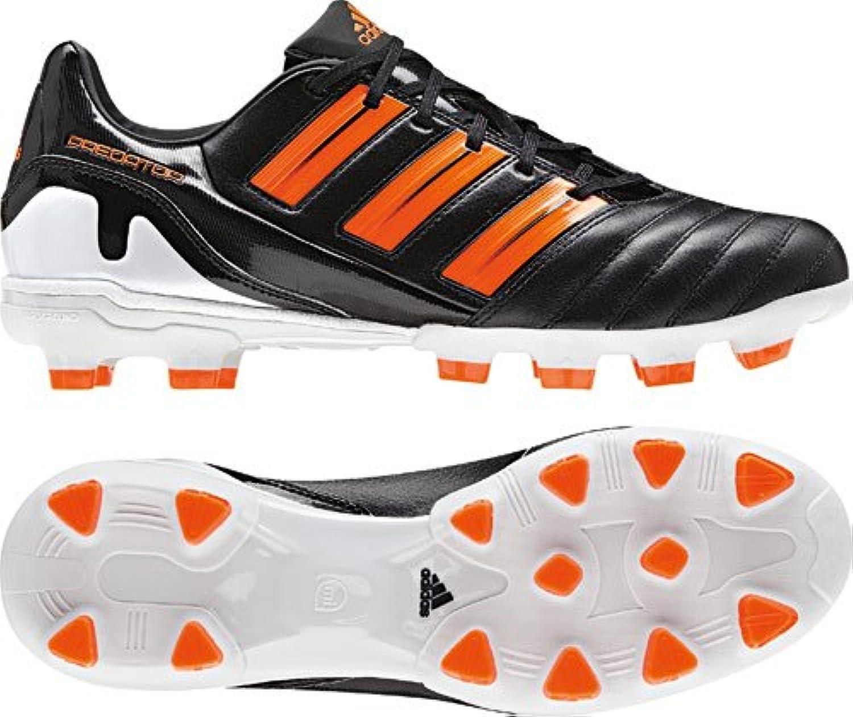 Adidas Protator Absolado TRX HG