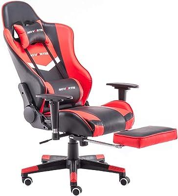 ゲーミングチェア、レーシングゲーミングチェア、Eスポーツチェア、ホームゲーミングゲーミングチェア、オフィスチェアは回転椅子コンピュータ