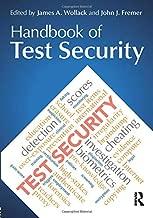 Best social security booklet com Reviews