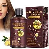Haarwachstum Shampoo, Haarausfall Shampoo, Anti...