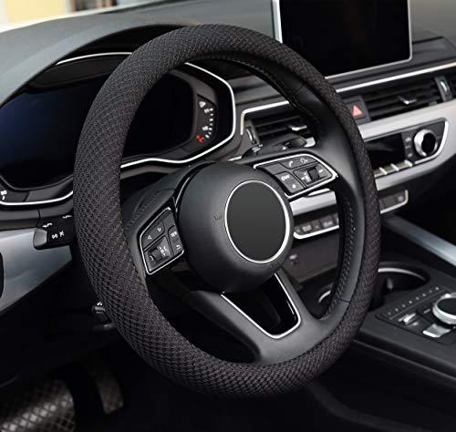 06 honda civic steering wheel - 4