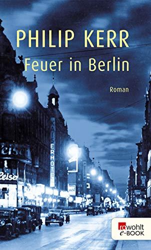 feuer lidl berlin