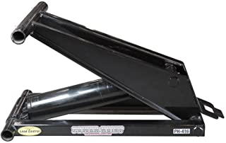 6 Ton (12,000 lb) Dump Trailer Hydraulic Scissor Hoist (Hoist Only) - Power Hoist 416