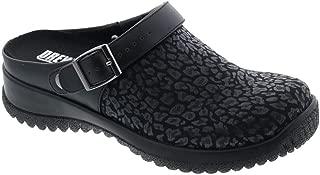 Drew Shoe Womens 17100 17100