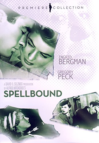 Spellbound (Premiere Collection)