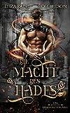 Die Macht Des Hades