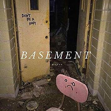 Basment