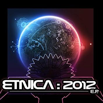 2012 EP