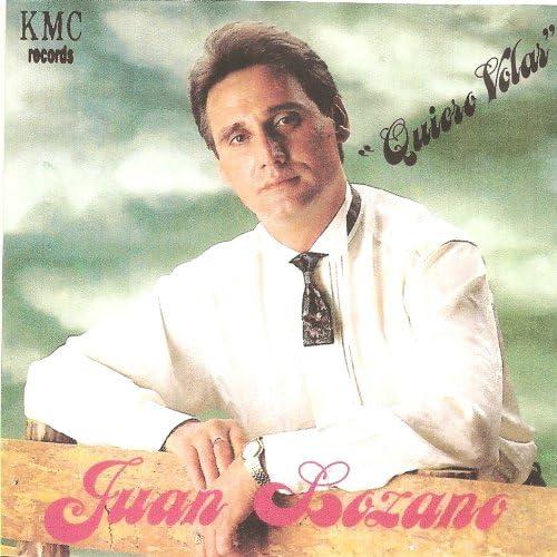 Juan Lozano
