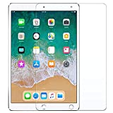 CEDO Tempered Glass for iPad Air/Air 2 / iPad Pro 9.7 (2016) | Screen Protector Tempered Glass for iPad Air/Air 2 / iPad Pro 9.7 (2016)