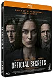 Official Secrets [Blu-Ray] image