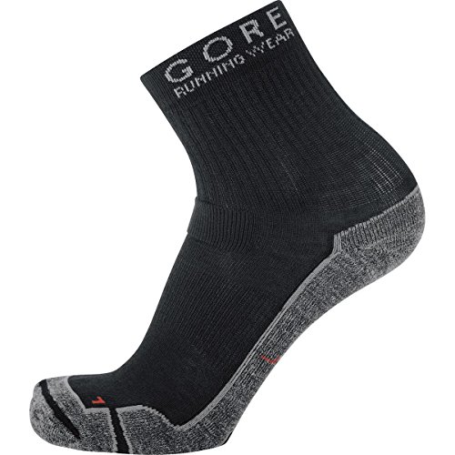 GORE WEAR Socken Essential Thermo Calcetines