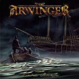 Die Arwinger – Kapitel 1 – Kind des Pestschiffes