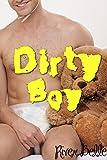 Dirty Boy (English Edition)