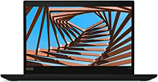 "Lenovo ThinkPad X390 20Q00051GE / 13,3"" FHD-Display / Intel i5-8265U / 16GB DDR4 RAM / 512GB SSD / 4G LTE / Windows 10 Pro"