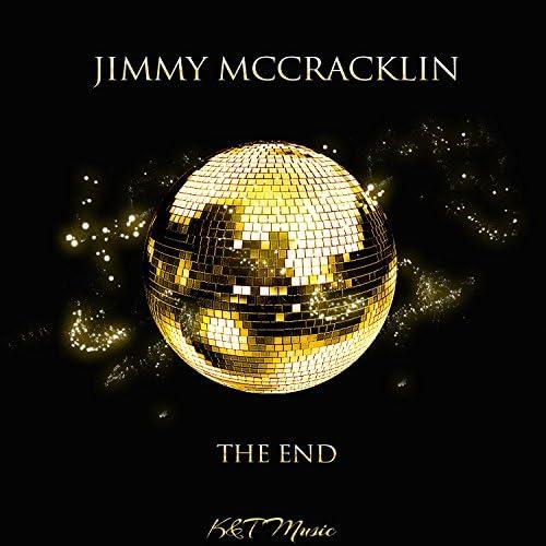 ジミー・マクラクリン
