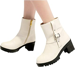 95sCloud - Zapatillas de Vela para Mujer Beige Beige 40