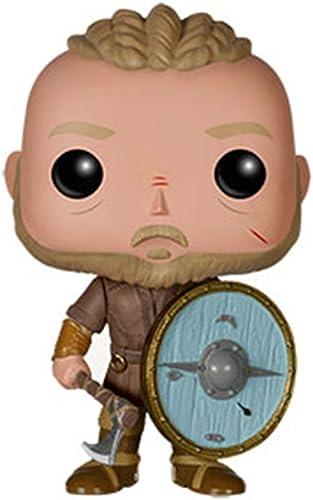 punto de venta en línea Vikings - - - Ragnar Lothbrok  ahorrar en el despacho