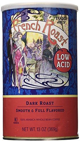 Low Acid French Roast