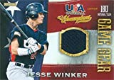 Autograph Warehouse Sports Collectible Trading Card Team Sets
