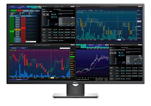 Dell Multi-Client