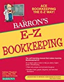 E-Z Bookkeeping (Bookkeeping the Easy Way)