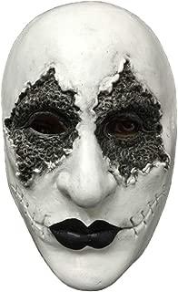 Best female death mask Reviews