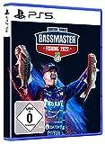Bassmaster Fishing 2022 - [PS5]