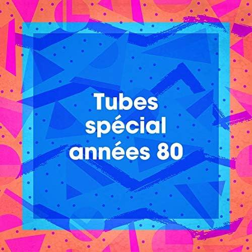 Chansons françaises, DJ 80, French Chanson