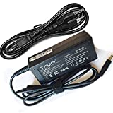 Laptop Charger AC Power Adapter for HP Home 15-db0050nr 15-db0061cl 15-db0062nr 15-db0064nr 15-db0066wm 15-db0069wm 15-db0074nr 15-db0075nr 15-db0081wm 15-db0082nr Notebook Power Cord Supply New