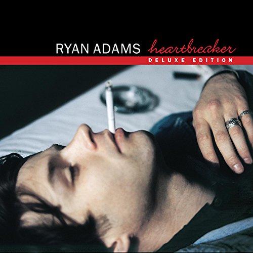 Heartbreaker (Deluxe Edition)