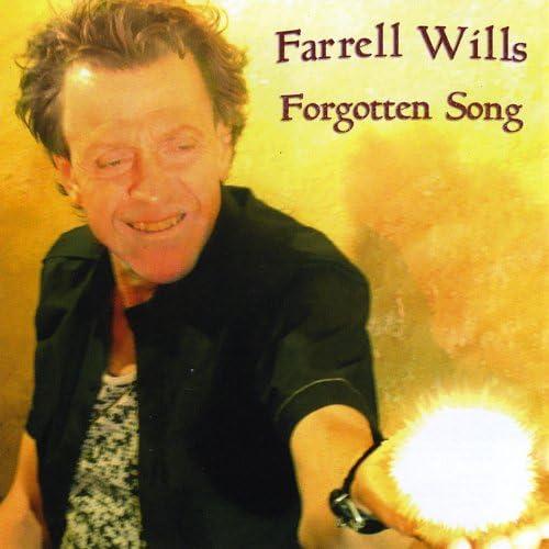 Farrell Wills