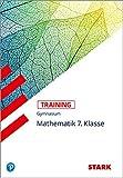 STARK Training Gymnasium - Mathematik 7.Klasse