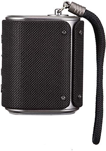 Bomaker Altoparlante Wireless Bluetooth Portatile