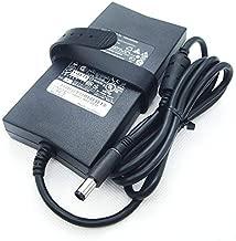 Lps-gopower Charger for Dell G7 G5 G3 Inspiron 15 5577 7559 7566 7567 14 7467 7466 Precision 3541 3510 Latitude 5491 5591 Alienware 13 R2 M11X M14X HA130PM160 DA130PE1-00 LA130PM121 FA130PE1-00 130w