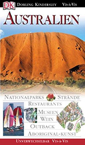 Vis a Vis, Australien (Vis à Vis)