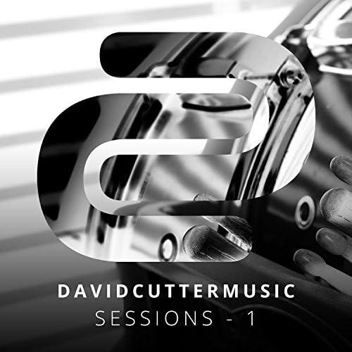 David Cutter Music