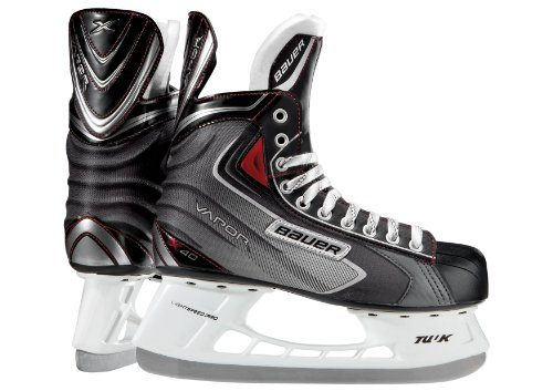 Bauer Vapor X 40 Ice Skates [SENIOR]