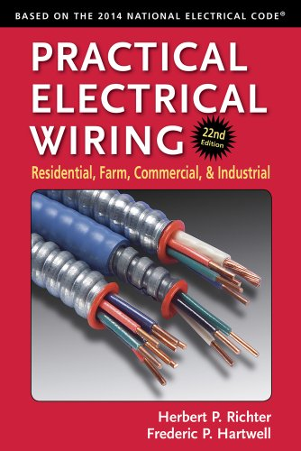 electrical commercial wiring - 5